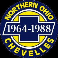 Northern Ohio Chevelle Club